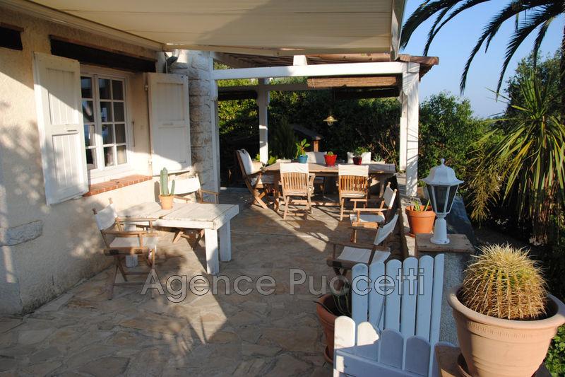 Photo Villa Vence Campagne,   achat villa  3 chambres   100m²