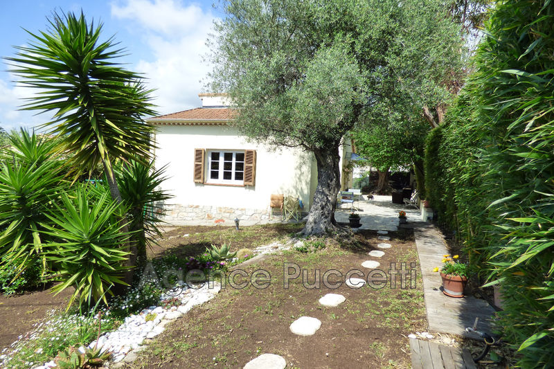 Photo Villa Vence Proximité centre ville,   to buy villa  2 bedroom   81 m²