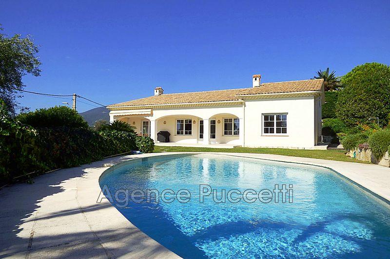 Photo Maison Vence L'ara,   to buy maison  3 bedroom   170m²