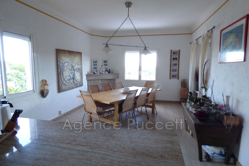 Photo House La Colle-sur-Loup   to buy house  2 bedroom   97 m²