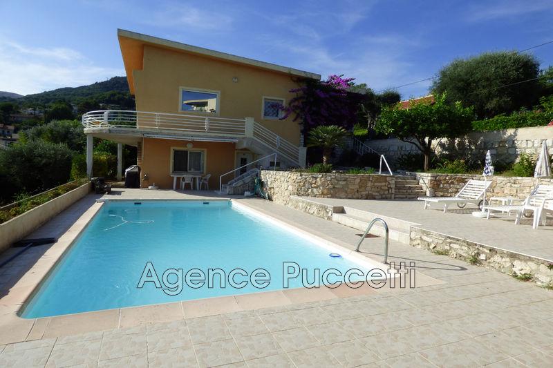 Photo Villa provençale Vence Centre-ville,   achat villa provençale  4 chambres   200m²