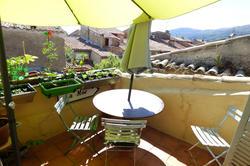 Photos  Maison de village à vendre Vence 06140