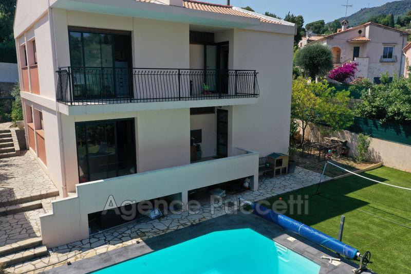 Photo Villa Vence L'ara,   achat villa  4 chambres   142m²