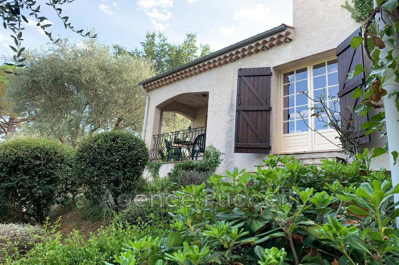 Photo Maison Vence Sud,   achat maison  4 chambres   155m²