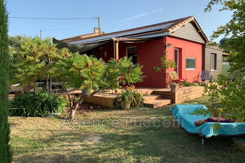 Photo Maison Vence Sud,   achat maison  3 chambres