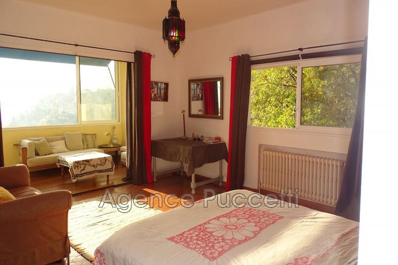Photo n°5 - Vente maison Saint-Jeannet 06640 - 924 000 €