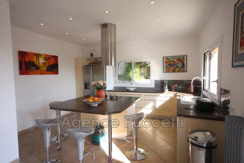 Photo n°6 - Vente maison Saint-Jeannet 06640 - 924 000 €