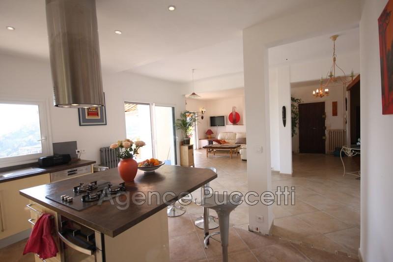 Photo n°9 - Vente maison Saint-Jeannet 06640 - 924 000 €