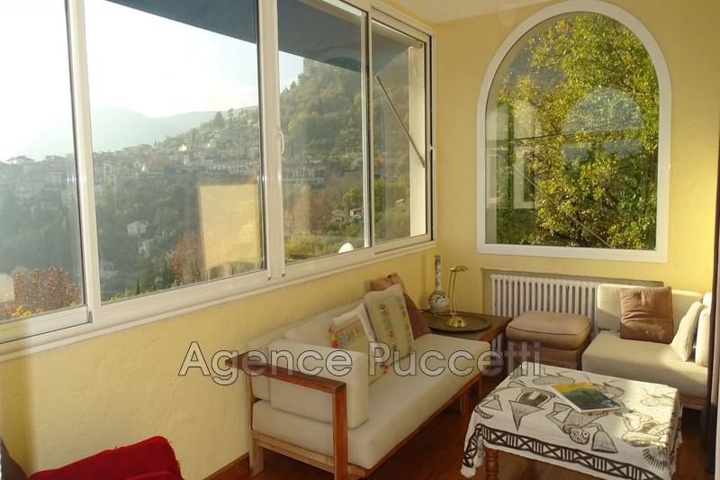 Photo n°12 - Vente maison Saint-Jeannet 06640 - 924 000 €