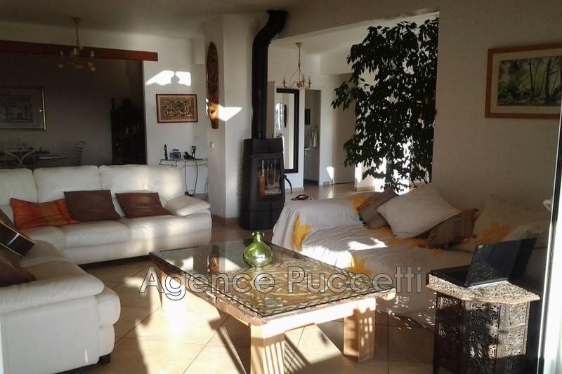 Photo n°13 - Vente maison Saint-Jeannet 06640 - 924 000 €