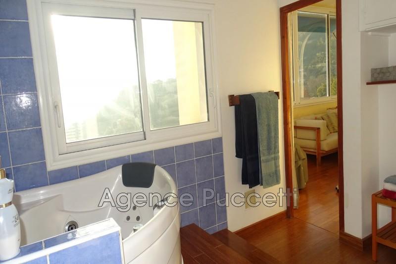 Photo n°14 - Vente maison Saint-Jeannet 06640 - 924 000 €