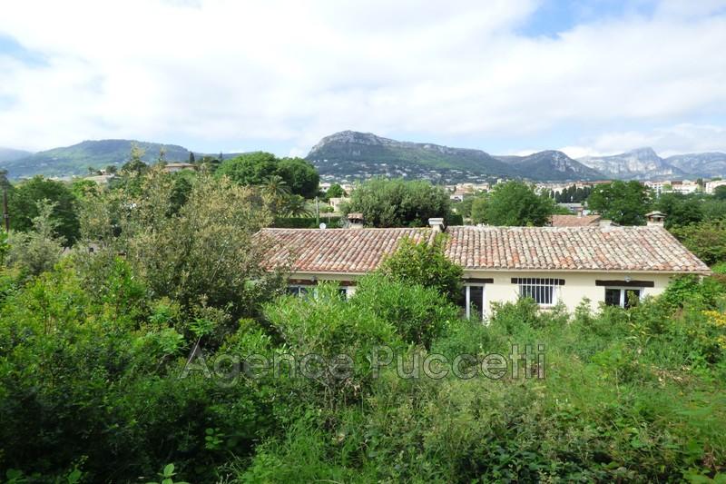 Photo Maison Vence L'ara,   achat maison  3 chambres   116m²