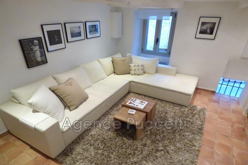 Photo Maison de village Vence Centre-ville,   achat maison de village  2 chambres   65m²
