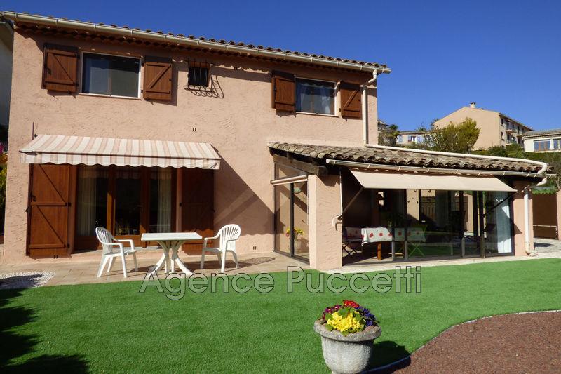 Photo Villa Vence   achat villa  3 chambres   145m²