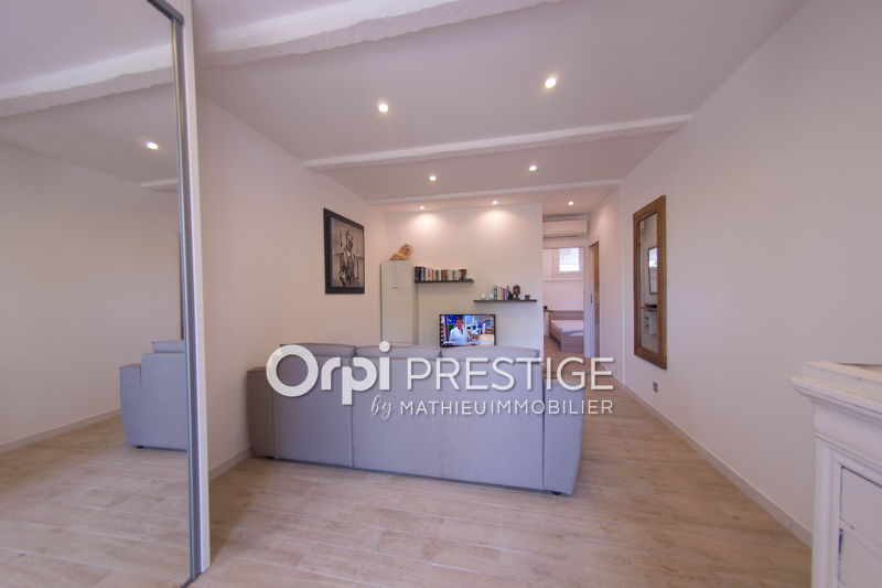 Photo n°8 - Vente appartement Biot 06410 - 244 000 €