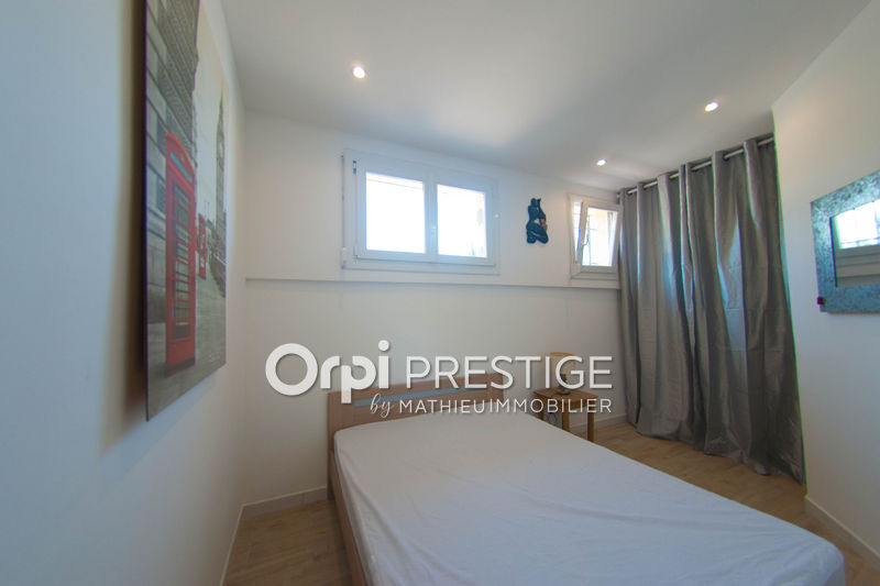Photo n°6 - Vente appartement Biot 06410 - 244 000 €
