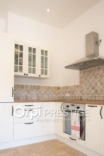 Photo n°6 - Vente appartement Bargemon 83830 - 180 000 €