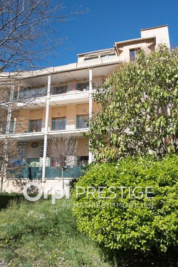 Photo n°16 - Vente appartement Bargemon 83830 - 180 000 €