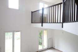 Photos  Maison à vendre Valbonne 06560