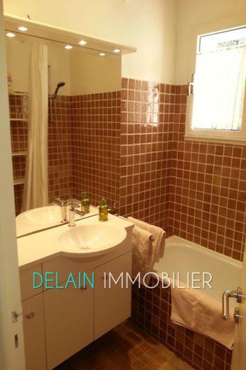 Photo n°7 - Location appartement Villeneuve-Loubet 06270 - 2 550 €