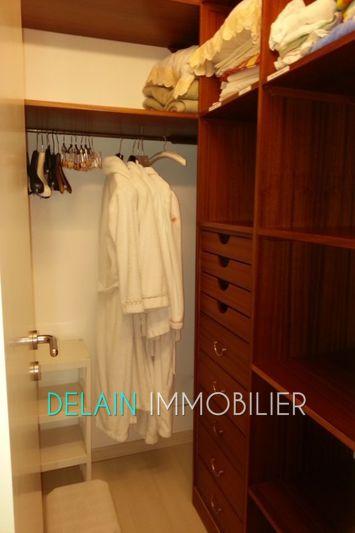 Photo n°6 - Location appartement Villeneuve-Loubet 06270 - 2 550 €