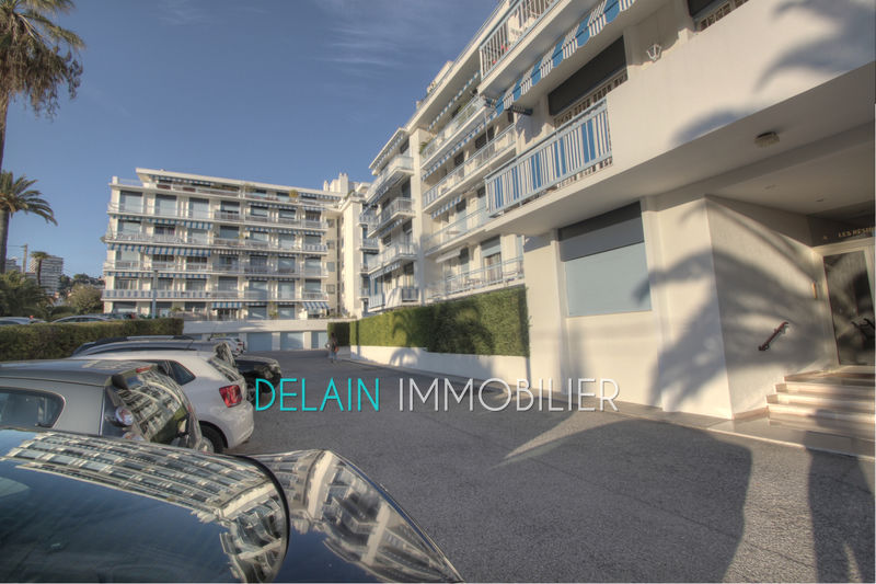 Photo Apartment Nice Nice ouest,   to buy apartment  3 room   72 m²