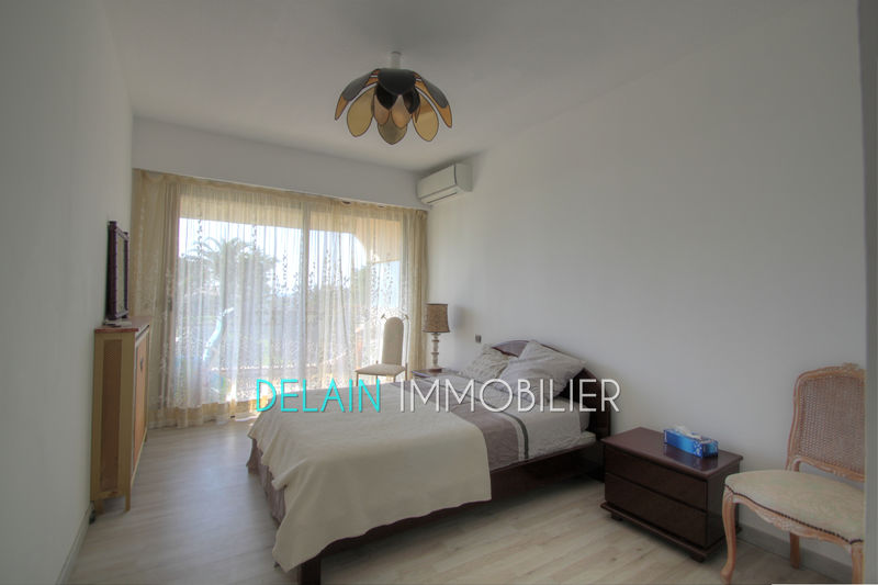 Photo n°4 - Vente appartement Villeneuve-Loubet 06270 - 1 150 000 €