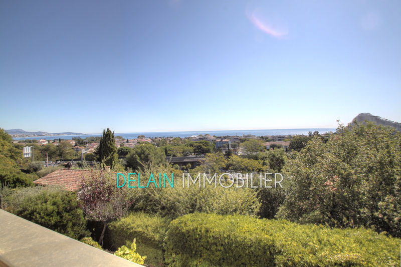 Photo Apartment Villeneuve-Loubet   to buy apartment  3 room   78 m²