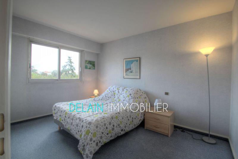 Photo n°4 - Vente appartement Cagnes-sur-Mer 06800 - 247 000 €