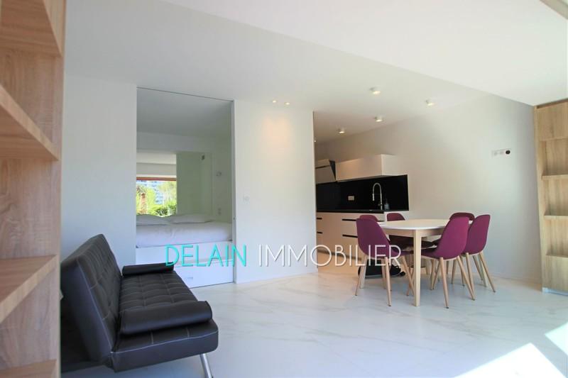 Photo n°3 - Vente appartement Villeneuve-Loubet 06270 - 330 000 €