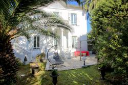 Photos  Maison Villa à vendre Saint-Laurent-du-Var 06700