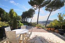 Photos  Maison contemporaine à vendre Cagnes-sur-Mer 06800