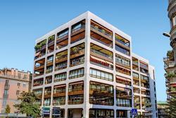 Photos  Appartement Studio à louer Monaco 98000
