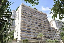 Photos  Appartement 3 pièces à louer Monaco 98000