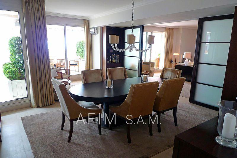 Apartment Monaco Jardin exotique,  Rentals apartment  6 rooms   475m²