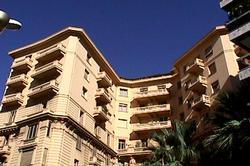 Photos  Appartement à louer Monaco 98000