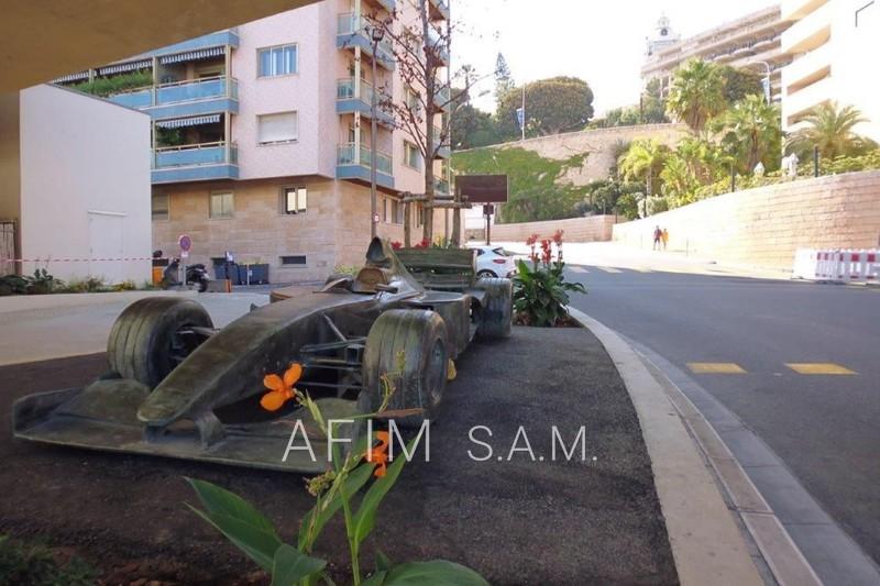 Apartment Monaco  Rentals apartment  3 rooms   113m²