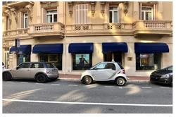 Photos Commerce Monaco 98000