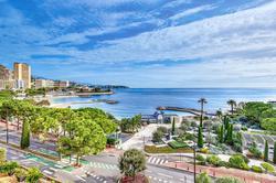 Photos  Appartement Penthouse à Vendre Monaco 98000
