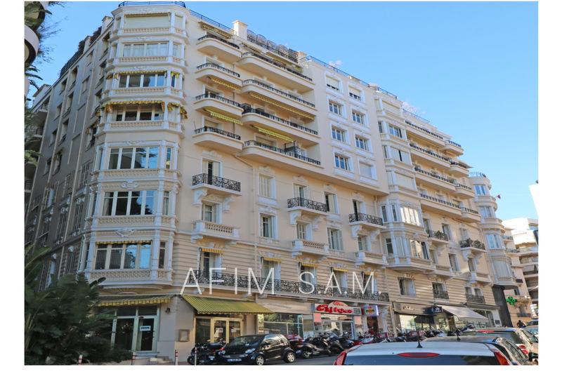 4 pièces Monaco Monte-carlo,   to buy 4 pièces  4 rooms   181m²