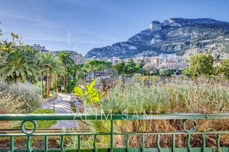 Apartment Monaco Fontvieille,   to buy apartment  3 rooms   138 m²