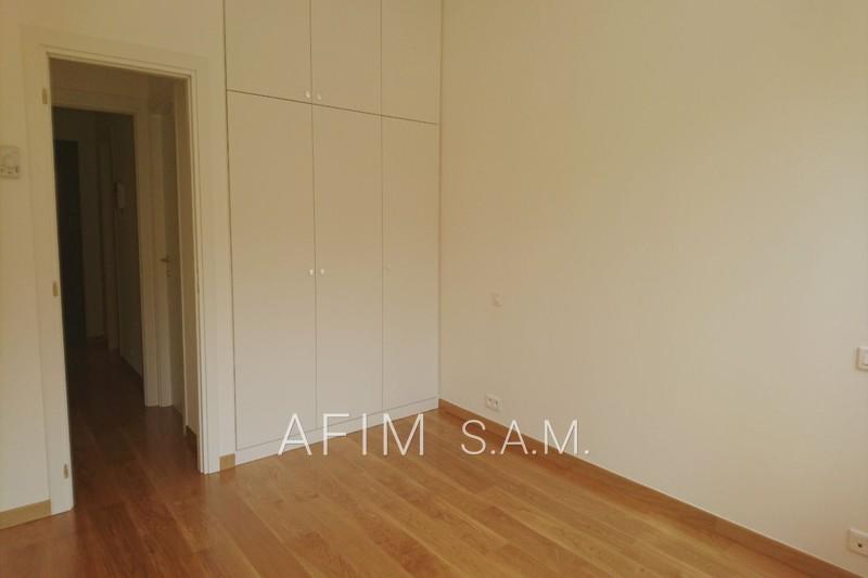 Photo n°10 - Vente appartement Monaco 98000 - 2 200 000 €