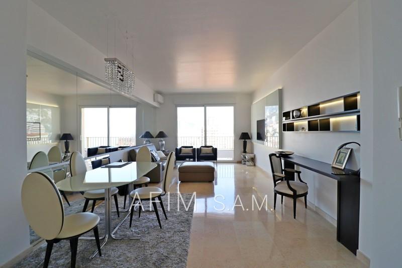 Apartment Monaco Jardin exotique,   to buy apartment  4 rooms   100m²