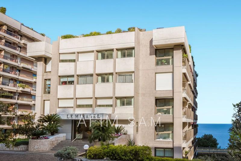 Apartment Monaco Carré d'or,   to buy apartment  3 rooms   98m²