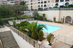 Photos  Appartement à louer Beausoleil 06240