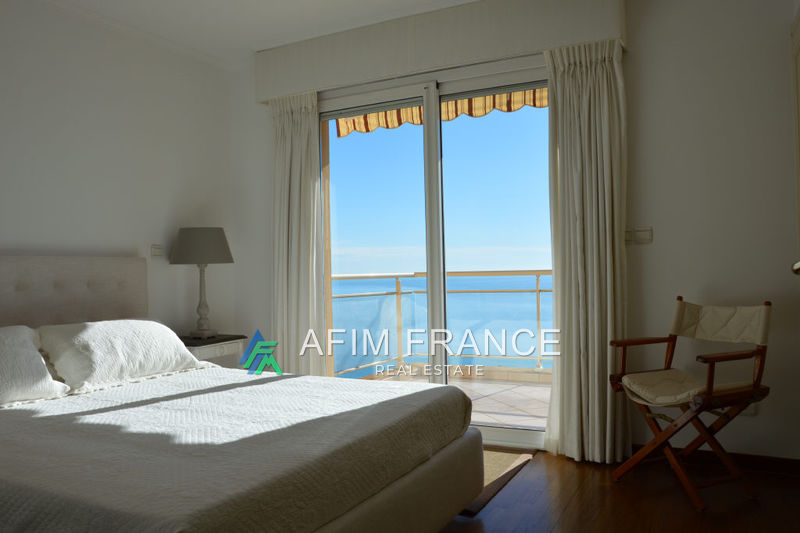 Photo n°8 - Location appartement Beausoleil 06240 - 6 500 €