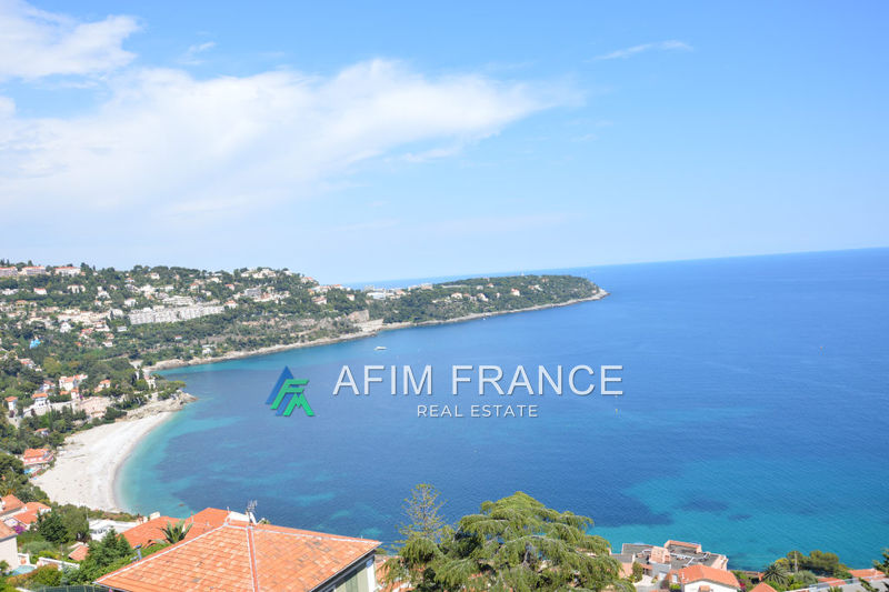 Photo Appartement Roquebrune-Cap-Martin Cabbé,  Location appartement  3 pièces   83 m²