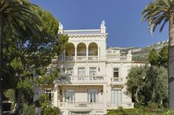 Photos  Maison Villa à louer Cap-d'Ail 06320