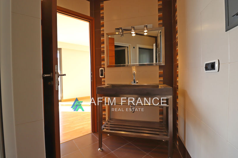 Photo n°10 - Location Maison villa La Turbie 06320 - 2 500 €