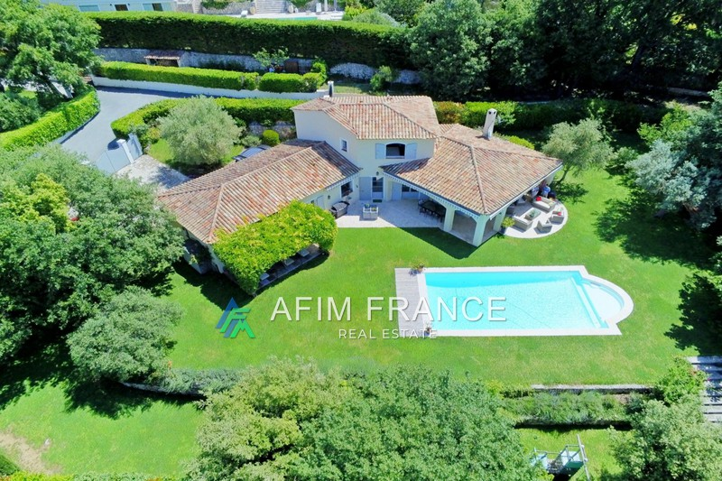 Photo Villa Peille  Rentals villa  4 bedrooms   210 m²